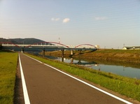 2010110701.jpg